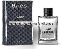 BI-ES Laserre pour Homme EDT 100ml