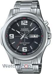 Casio MTP-E202D