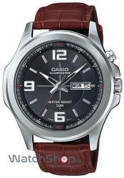 Casio MTP-E202L