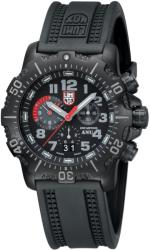 Luminox ANU Chronograph 4240