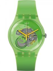Swatch SUOG110