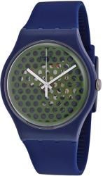 Swatch SUON113