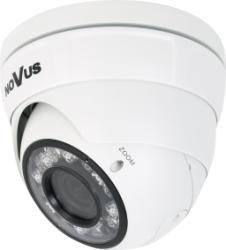 Novus NVIP-2DN5021V/IR-1P