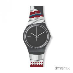 Swatch GM183