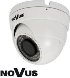 Novus NVIP-2DN3000V/IR-1P