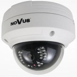 NOVUS NVIP-3DN3051V/IR-1P