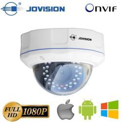 Jovision JVS-N5DL-HC