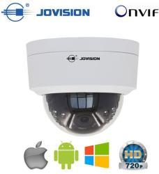 Jovision JVS-N3DL-AL
