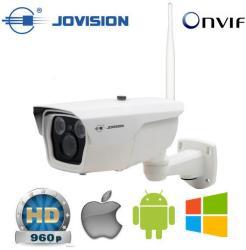 Jovision JVS-N4FL-HW