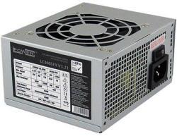LC-Power LC300SFX V3.21 350W