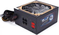 Zalman ZM750-EBT 750W