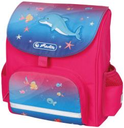 Herlitz Mini Softbag - Little Dolphin (11408317)