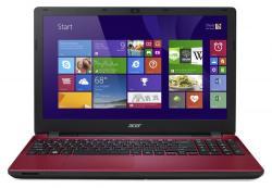 Acer Aspire E5-521G-41FL LIN NX.MS6EX.005