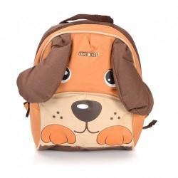 LAMONZA Dog (A12205)
