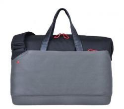 EMTEC Traveler Bag L G100 15 WEMG10015