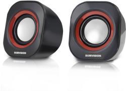 Sumvision Mini -N- Coolio 2.0