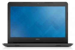 Dell Latitude 3450 CA004L3450W8