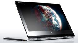 Lenovo IdeaPad Yoga 3 Pro 80HE00UMCK