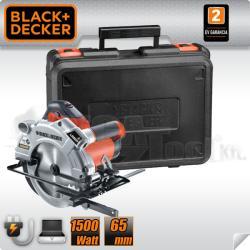 Black & Decker KS1500LK-QS