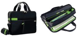 Leitz Smart Traveller Laptop Bag 13.3 L-60390095