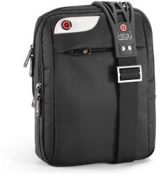 I-stay Solo iPad/Netbook/Tablet Case 10.1