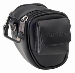 Fujifilm SC-FX-S8000/8100