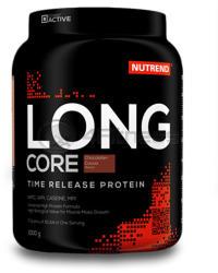 Nutrend Long Core 80 - 1000g