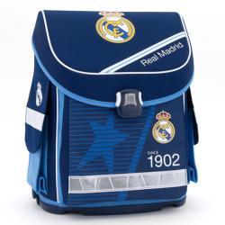Ars Una Real Madrid kompakt easy (2015) (AU-94537079)
