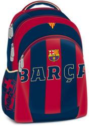 Ars Una FC Barcelona Barca - tinédzser (AU-92987067)