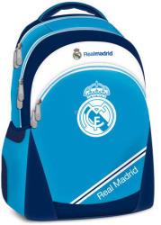 Ars Una Real Madrid - tinédzser (2015) (AU-92987074)