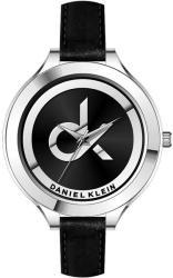 Daniel Klein DK10301