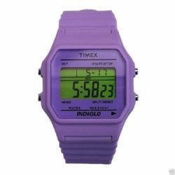 Timex T2N267