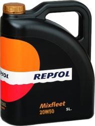Repsol Mixfleet 20W50 5L