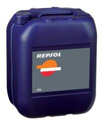 Repsol Elite Injection 10w-40 20L
