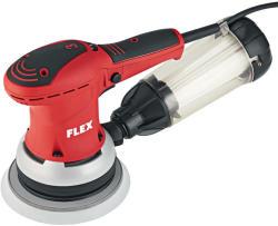 FLEX ORE 150-3