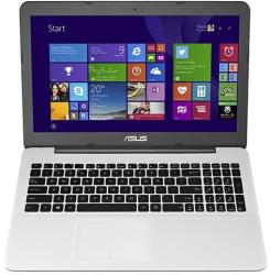 ASUS X555LB-XO067D