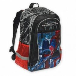 BTS Spiderman (BTS3-713X)