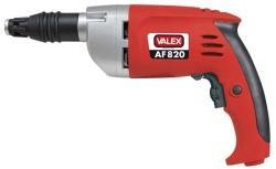 Valex Italia АF 820