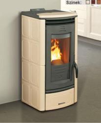 Thermorossi 3001 Thermocomfort Maiolica 10