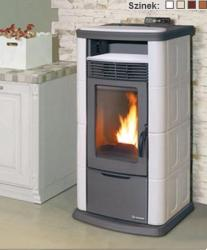 Thermorossi 7000 Thermocomfort Maiolica 13,9 kW