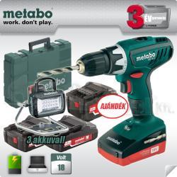 Metabo 690833000