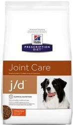 Hill's PD Canine j/d 2kg