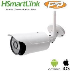 HSmartLink I9820