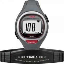 Timex Easy Trainer T5K537