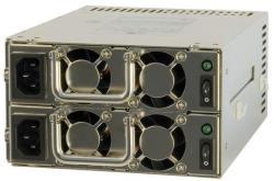 Chieftec MRG-5800V 800W