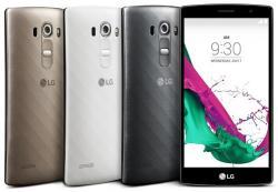 LG G4s H735