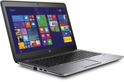 HP EliteBook 840 G2 M3N14EA
