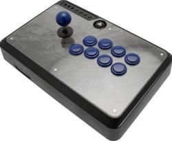 Venom Arcade Stick PS4 (VS2797)
