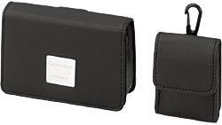 Sony LCS-THC