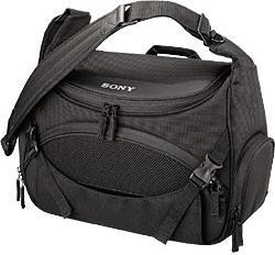 Sony LCS-CSE